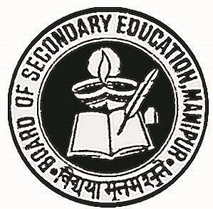 Board of Secondary Education, Manipur BSEM logo